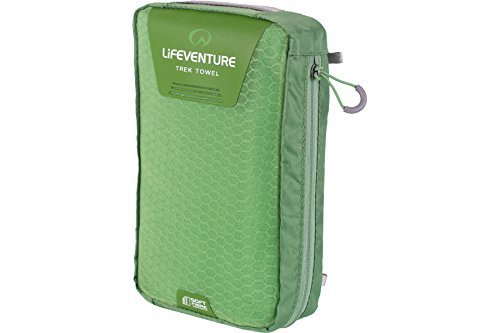 lifeventure-softfibre-travel-towels-giant-green-by-life-venture