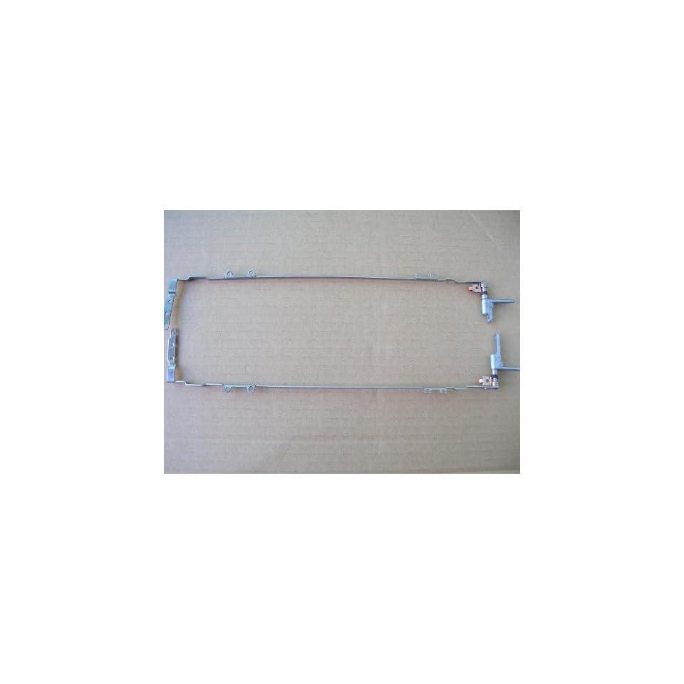 14.1 LCD Hinges for Dell Latitude D500 D600 Laptop with Part Number Jm2 l Jl1, Jm2 r Jr2
