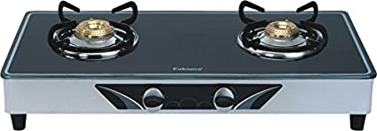 Fabiano G-200 2 Burner Gas Cooktop