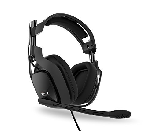 astro-gaming-a40-headset-windows-8-windows-7-windows-xp-schwarz