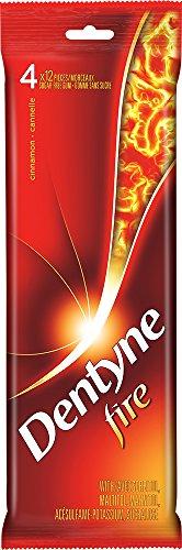 dentyne-fire-cinnamon-candy-4-count