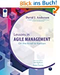 Lessons in Agile Management: On the R...