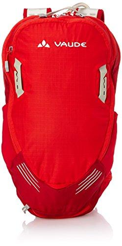 vaude-aquarius-backpack-11957614-indian-red-6-3-litre