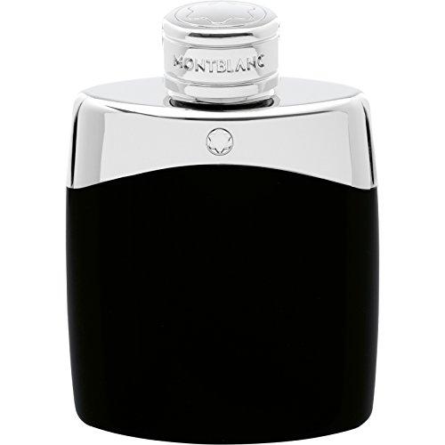 [JoyoParfums] - Mont Blanc Legend Eau de Toilette Spray for Men 3.3Oz