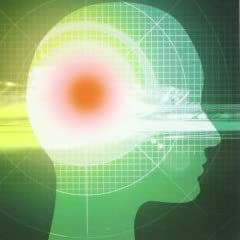 これでわかる頭痛診療―頭痛外来でのノウハウとコツ