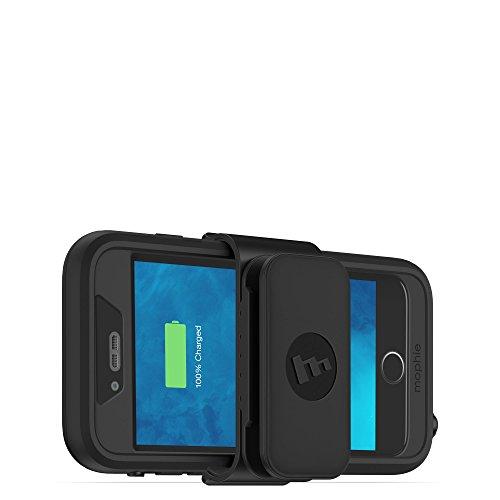 mophie-juice-pack-hpro-carcasa-impermeable-compacta-con-cargador-de-bateria-para-iphone-6-6s