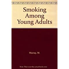 Smoking Among Young Adults