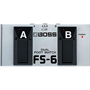 diy momentary footswitch pedal for boss or roland gear \u2013 live ukulele Boss Parts Diagram the obvious purchase to cover this need would have been a boss fs 6 or similar footswitch pedal however, the boss switches only run on batteries and i\u0027d