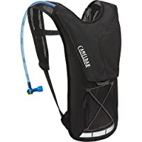 Camelbak Classic 70 oz Hydration Pack by CamelBak Bags