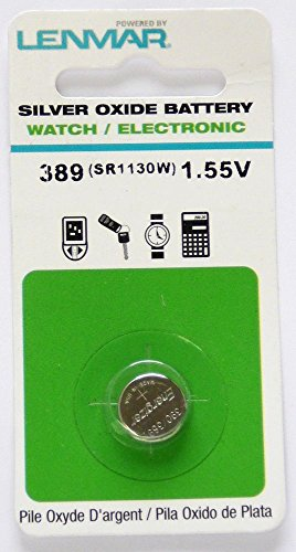 topone-lenmar-wc389-watch-battery-sr1130w-hs-8v-lr1130-gp89a
