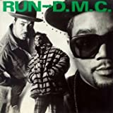 Run DMC Back From Hell [VINYL]
