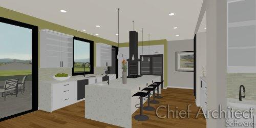 home designer suite 2015 free specs price release date home designer suite professional specs price release
