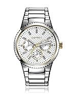 ESPRIT Reloj de cuarzo Woman Beckie 38.0 mm