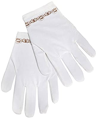 SABON Moisturizing Gloves