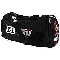Tatami Meiyo Large Gear Bag