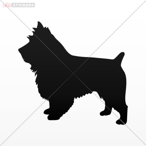 Window Guards For Dogs front-673649