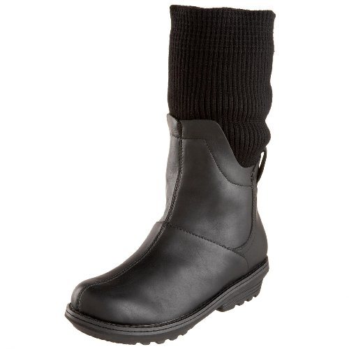 Sorel Women's Juneau Boot