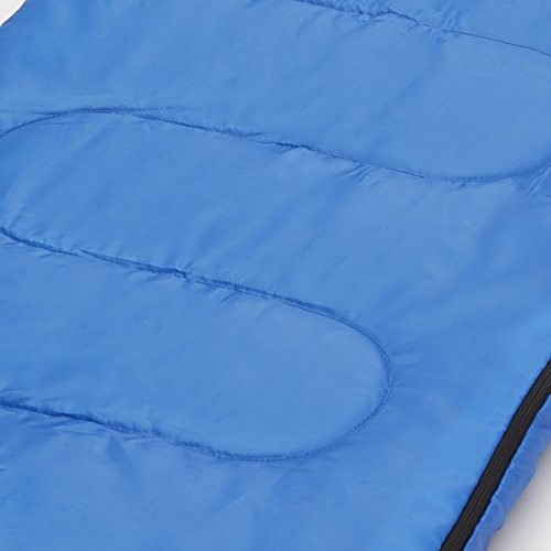 The-Body-Source-Lightweight-Envelope-Sleeping-Bag-25F
