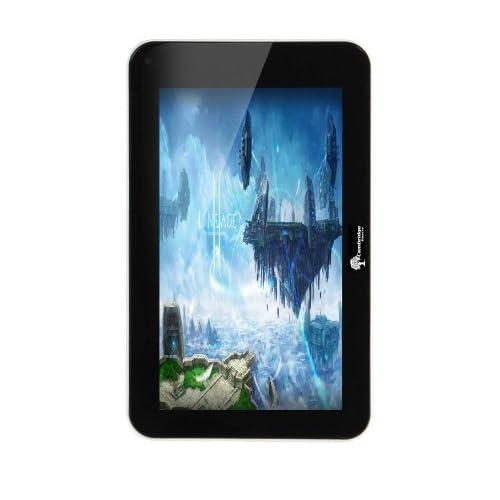 StarPAD2-7-inch-Tablet-PC-Cortex-A9-Dual-Core-1-2GHz-1GB-RAM-4GB-Memory-3G