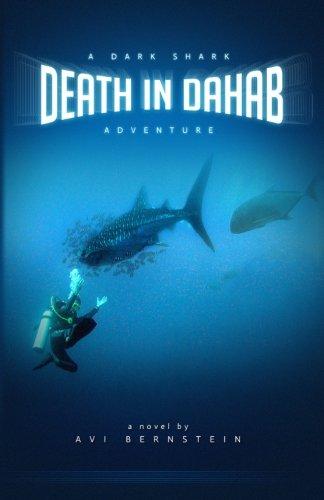 Death in Dahab
