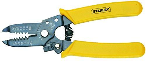 Stanley 84 475