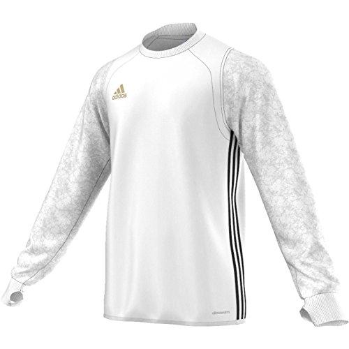 adidas-herren-urban-football-training-longsleeve-white-s