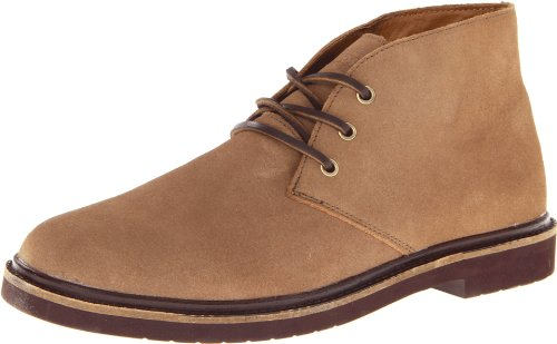 Fossil Men's Winston Boot