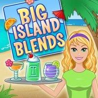 Big Island Blends [Download] front-950285