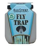 Springstar Jumbo Fly Trap