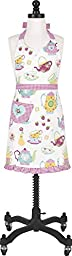 Accessories by HSK Child\'s \'My Cup of Tea\' Apron