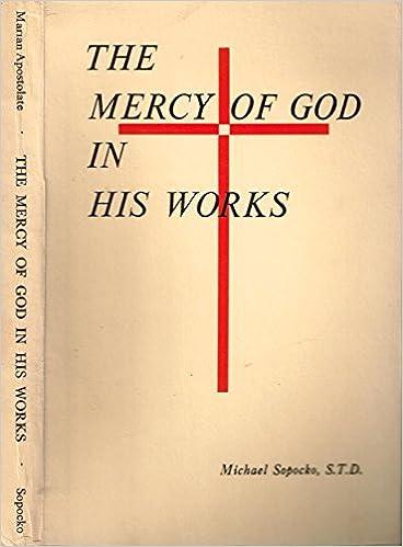 Lòng Thương Xót của Chúa Kitô nơi Bí tích Truyền Chức Thánh