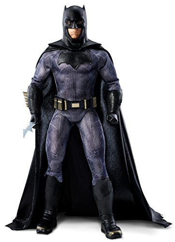 Barbie-Mueca-Batman-Batman-vs-Superman-Mattel-DGY04