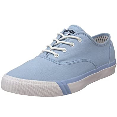 Pro-Keds Mens Royal Cvo Athletic Shoe by PRO-Keds