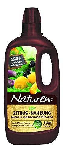 naturen-engrais-nutritif-pour-agrumes-et-autres-plantes-mediterraneennes-bio-1-l