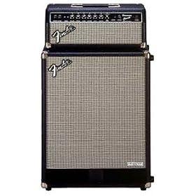 Fender_JAPAN_BMC-115CE