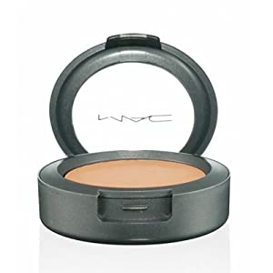 MAC Cream Color Base Hush for Women, 0.12 Ounce