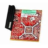 ATI 102B9610200 ATI HD5850 5850 K6654 1GB Mobile Video Card Amazon.com: ATI Mobility Radeon HD 5850 1GB GDDR5 128-bit GPU Dell