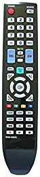 Nettech Samsung BN59-00997A Remote, TM950 - 20 Pin Single - 48 Key