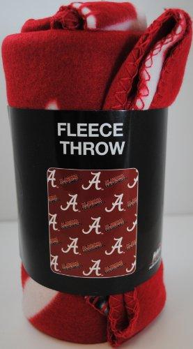 Alabama Crimson Tide 50