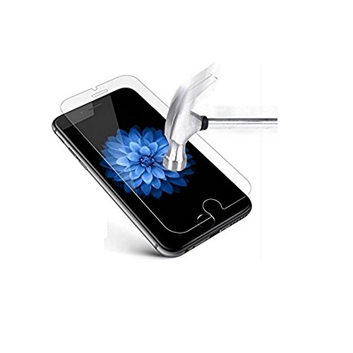 genuine-iphone-7-glass-screen-protector-by-deetr-tempered-glass-anti-scratch-transparent-shatter-pro