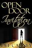 Open Door Invitation