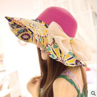 nuevo-tejido-de-sombrero-de-playa-bloqueador-solar-sombrero-seora-sol-al-aire-libre-a-lo-largo-de-la