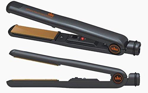 new-she-piastra-per-capelli-ha-fatto-da-unil-elettronica-no1-in-ferro-per-capelli