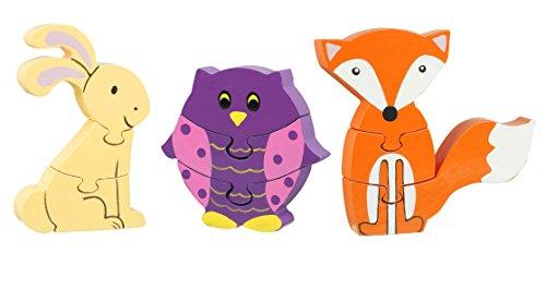 orange-tree-toys-woodland-puzzles