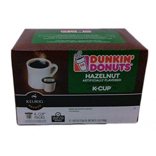 dunkin donuts keurig machine