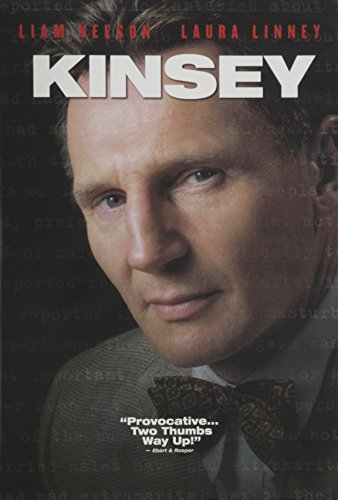 kinsey-two-disc-special-edition