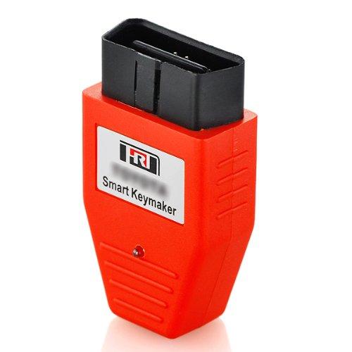 smart-keymaker-key-maker-programmierer-4d-und-4-c-chip-fur-toyota-lexus-unterstutzt-k-linie-und-can-