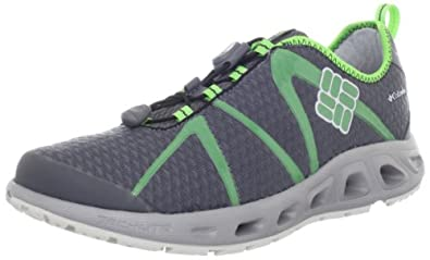 Columbia Mens Powerdrain II Water Shoe by Columbia