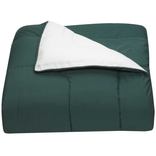 Large Swaddle Blankets front-1057062