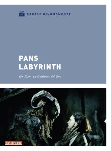 pans-labyrinth-grosse-kinomomente